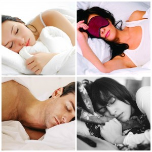 Как сънят ни прави по-умни