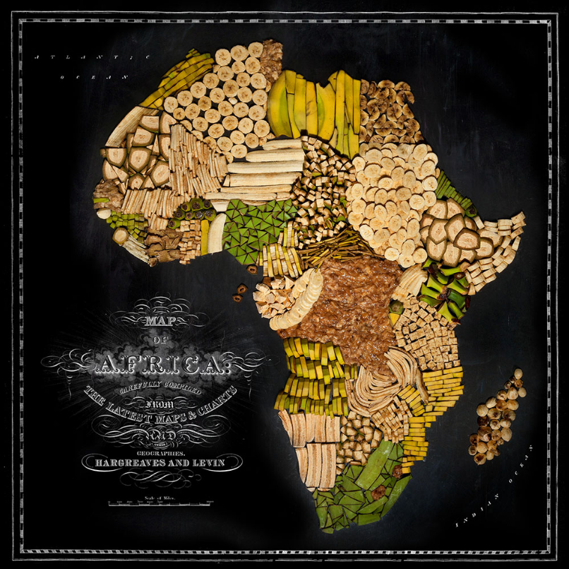 HH_food_map_Africa