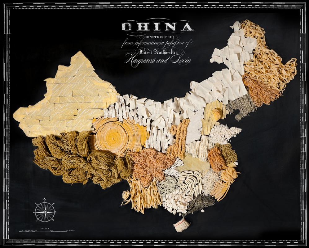 HH_food_map_China