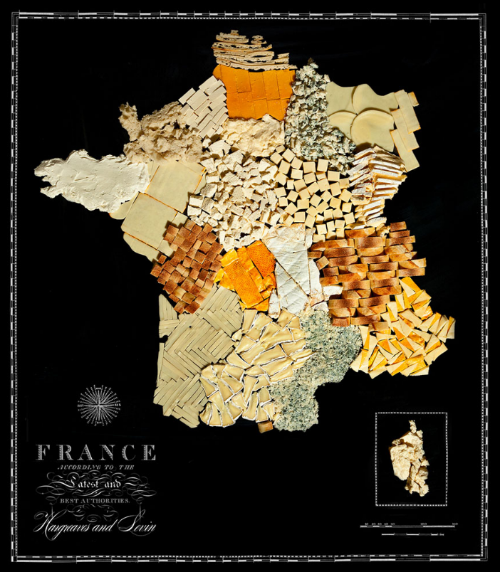 HH_food_map_France