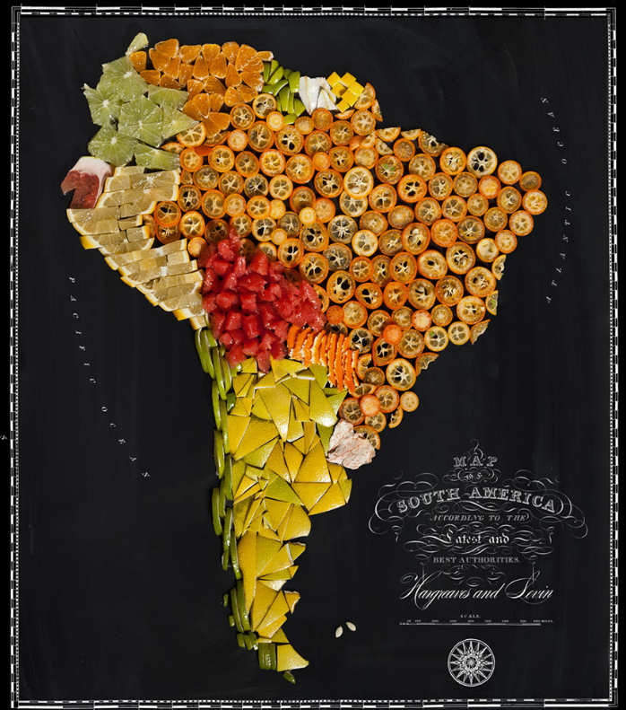 HH_food_map_Latin_America
