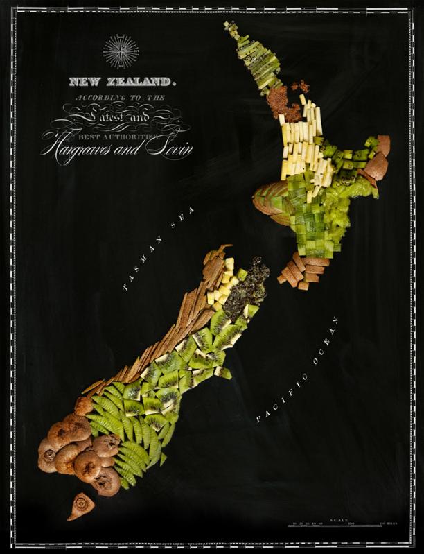 HH_food_map_New_Zealand