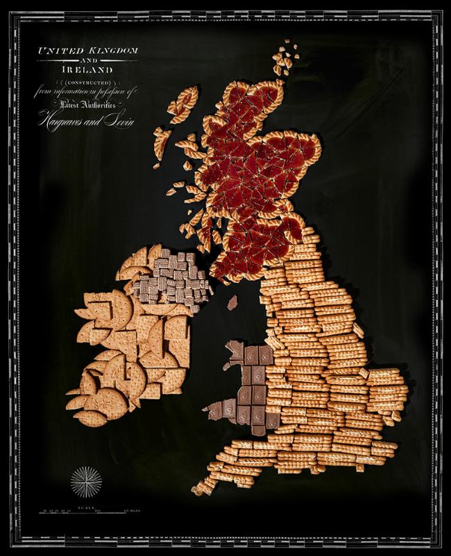 HH_food_map_UK