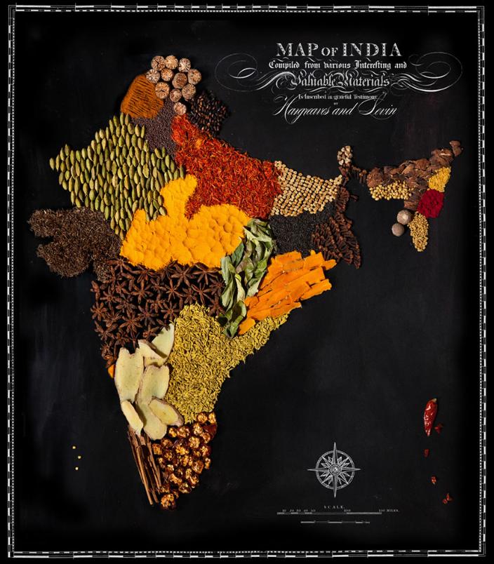 HH_food_map_india