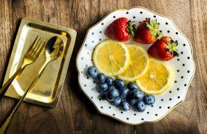 антиоксиданти, стареене, диабет, свободни радикали