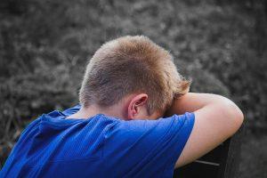 безсъние, сън, тревожност, напрегнатост, напрежение, нощно напикаване, Слийп, Sleep