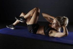 спортуване